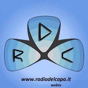 Radiodelcapo
